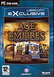 age of empires 2 chat hotkeys