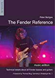 Fender Reference (English Edition)