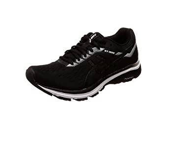 ASICS Women's Gt-1000 7 Running Shoes: Amazon.co.uk: Shoes
