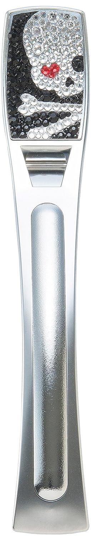SLIM CERA Crystal Accessoire de Beauté pour Visage et Corps SlimCera SCCP