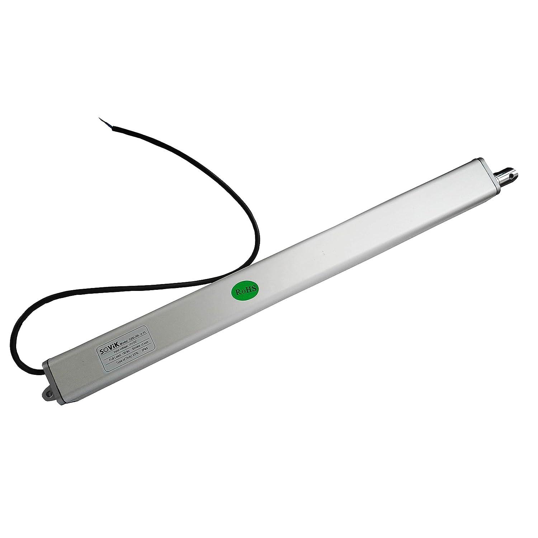 Fel-Pro 35801 Thermostat Gasket