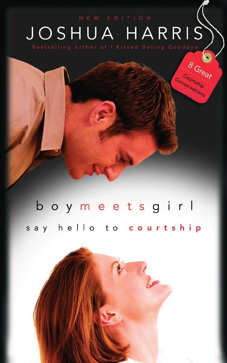 Boy Meets Girl Pdf