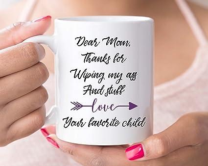 Amazon Best Gift Mom Birthday For