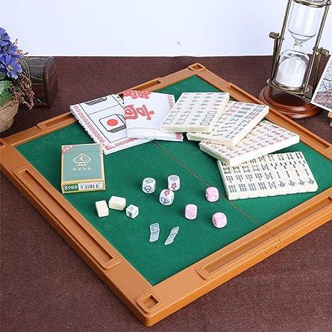 images crab crossword gambling game card