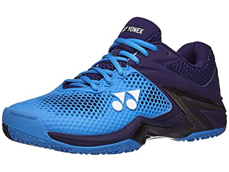 Zapatillas de tenis de Yonex modelo Power Cushion Eclipsion