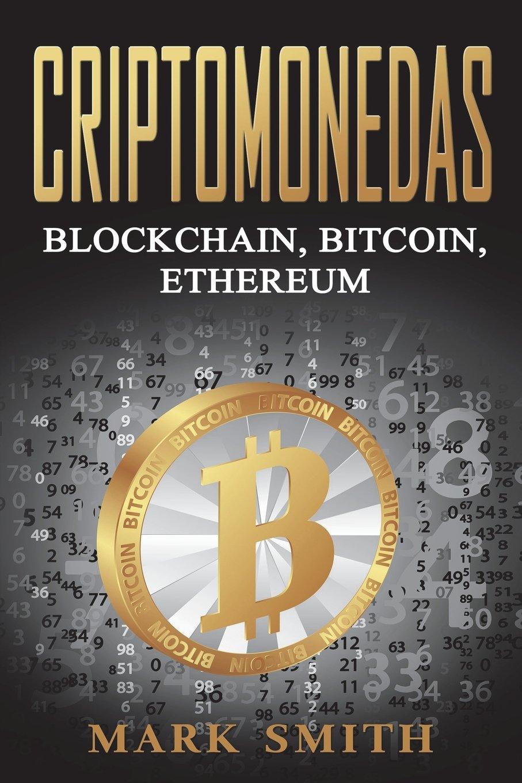 bitcoin for dummies español