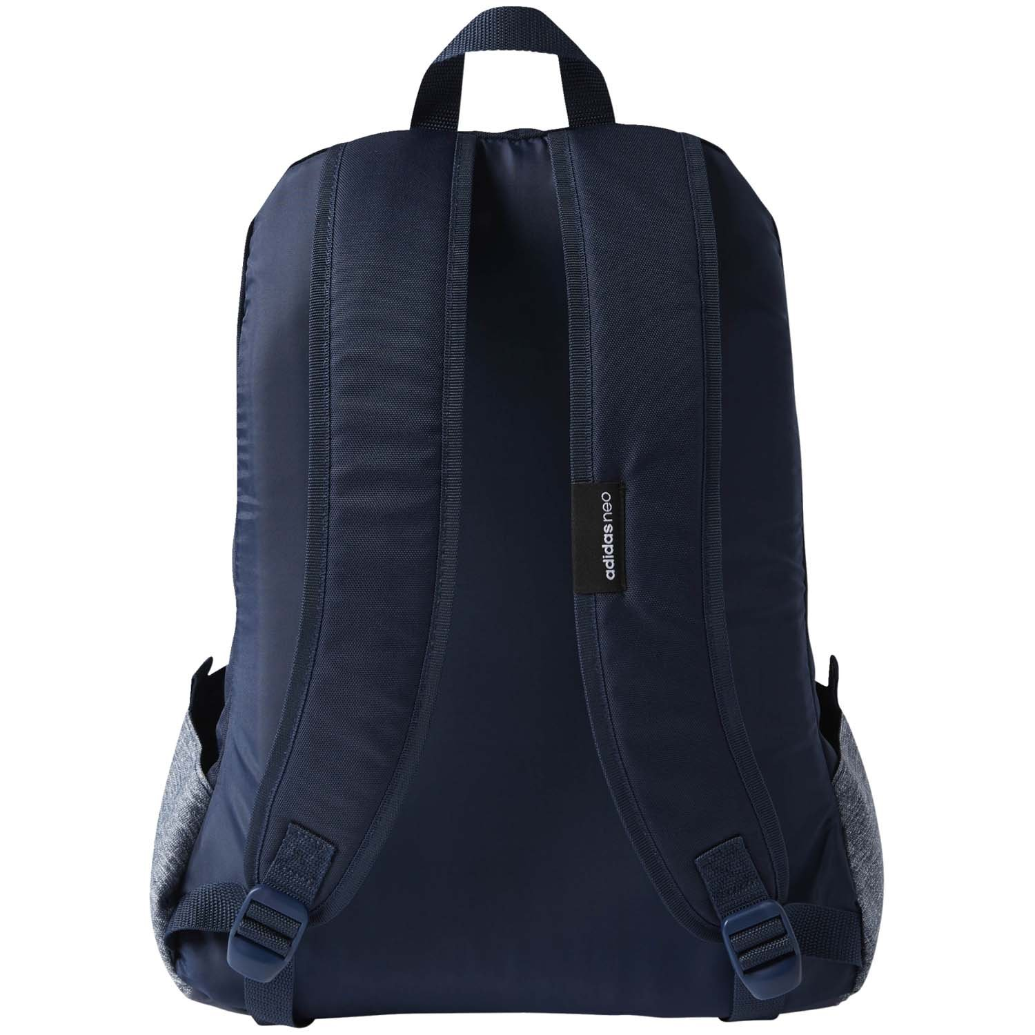 Adidas NEO Bags Training Neopark Backpack School CD9721  Amazon.ca  Luggage    Bags c21ee40af9372