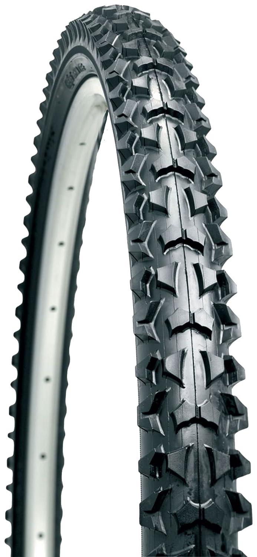 Aero Sport/® STY770 26 x 2.125-inch Bicycle Tyre