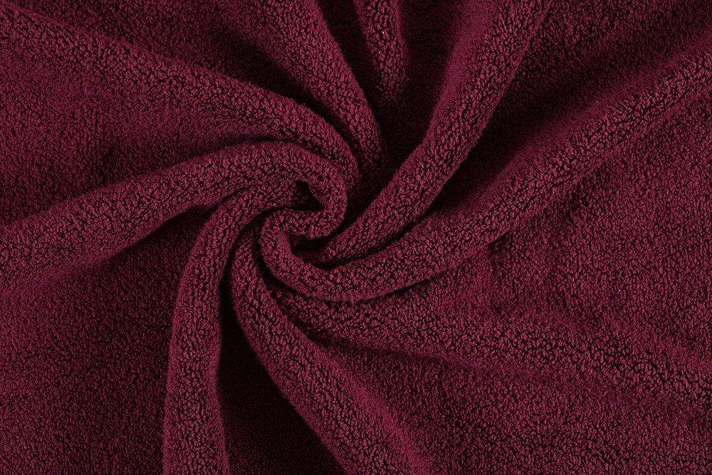 Spread Spain Roman Ultra Soft Pure Cotton 2 Pcs Face Towel - 600 GSM