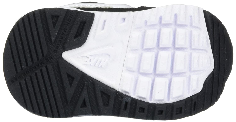 Gymnastics Shoes Td Nike Unisex Kids Air Max Command Flex