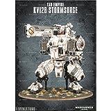KV128 Stormsurge 56-18- Empire Tau - Warhammer 40,000