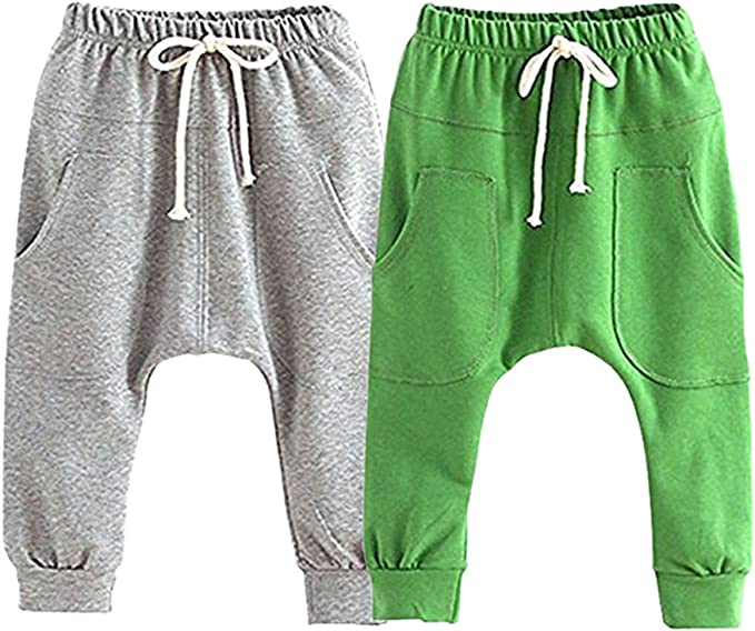 Baby Box Baby Boys kids Toddler Softy 100/% Cotton Bottoms Brown Shorts Casual Pants