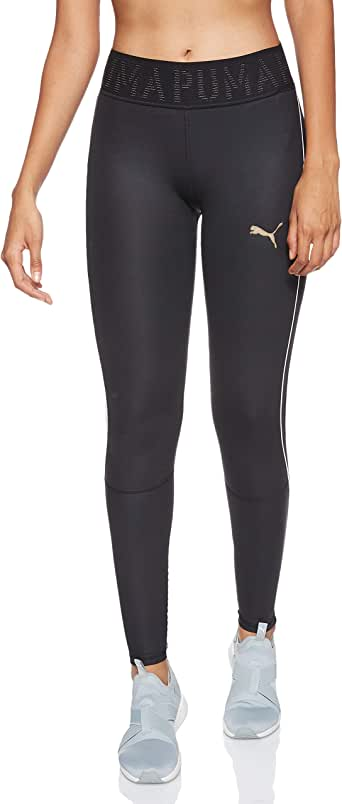 PUMA Women's Shift Tight