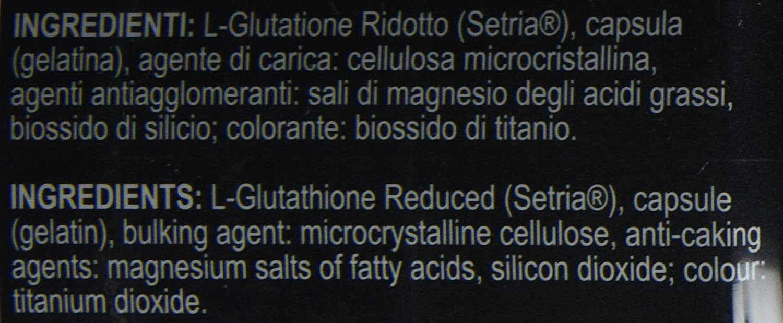 Yamamoto Nutrition Setribol Suplemento Dietético - 60 Cápsulas: Amazon.es: Salud y cuidado personal