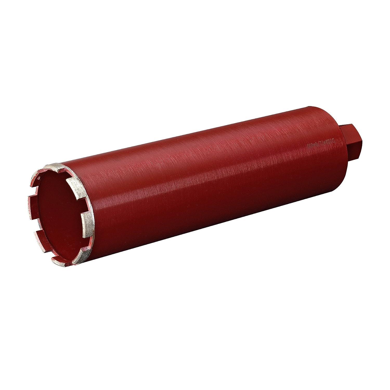 in.tec Broca de diamante /Ø82mm Accesorios para sierras perforadoras