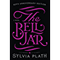 The Bell Jar: A Novel (Modern Classics) (English Edition)
