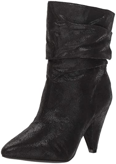 5325815093a3 Report Women s Vera Fashion Boot Pewter 6 ...