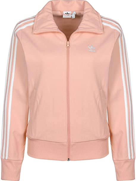 Veste de survêtement femme adidas 3 Stripes: Amazon.co.uk