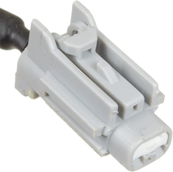 Holstein Parts 2ABS0191 ABS Speed Sensor