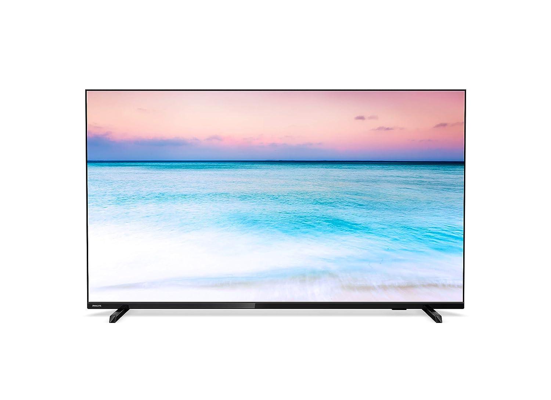 best 50 inch 4k tv under 40000