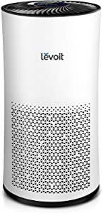 LEVOIT Air Purifier for Home Large Room with H13 True HEPA Filter