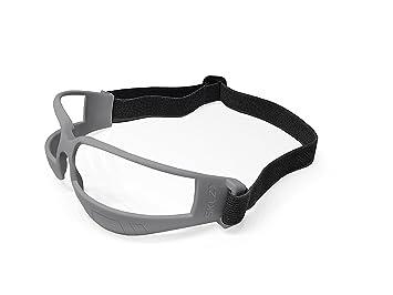 Найти очки гуглес в екатеринбург купить колпачки для моторов mavic combo