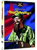 Bananas [DVD]