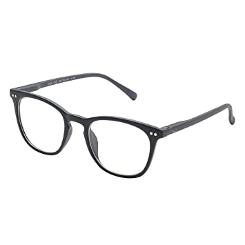 95a164aa9e Amazon.com  Blue Light Blocking Glasses with Anti-Glare