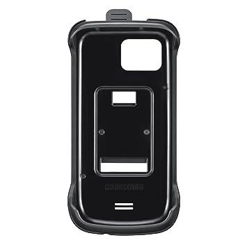 Samsung ECS-C887 - Soporte (Teléfono móvil/smartphone, Soporte ...