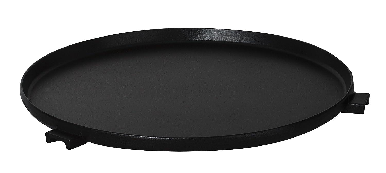 grillplatte zu Safari Chef Cadac