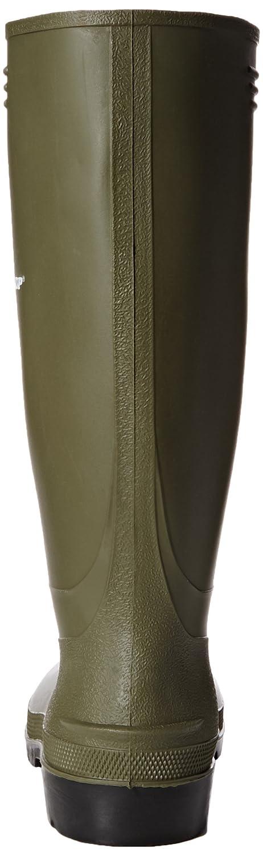 Colibri RALLY Single Jet Lighter GUNMETAL #LI360T3 Huge Fuel Tank SAVE 11/%!