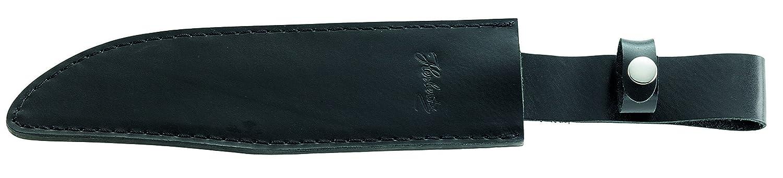 Herbertz Messer Survival-Knife Zubehör im Griff Gesamtlänge Gesamtlänge Gesamtlänge  38.2cm, grau, M B003BDTZ22 | Hohe Qualität Und Geringen Overhead  ebfe24