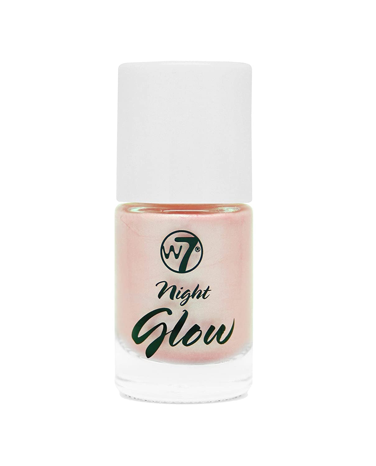 W7 NIGHT GLOW HIGHTLIGHT & ILLUMINATE 10ml by W7