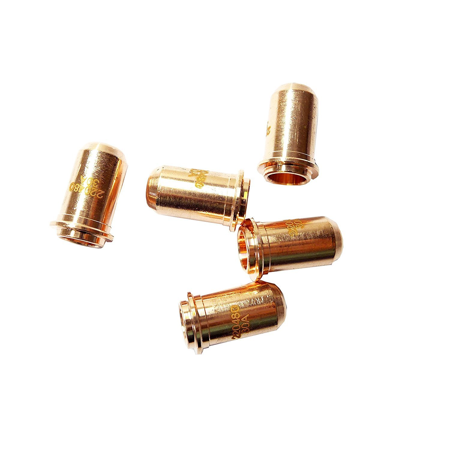 DIN 939 M10X20 Studs Ships Free in USA by Aspen Fasteners 100pcs Metal End ~ 1,25 d A4 Stainless Steel ASSP0939410-20
