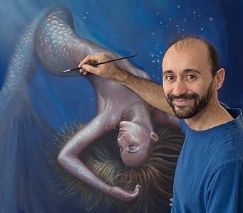 Leonardo Pereznieto