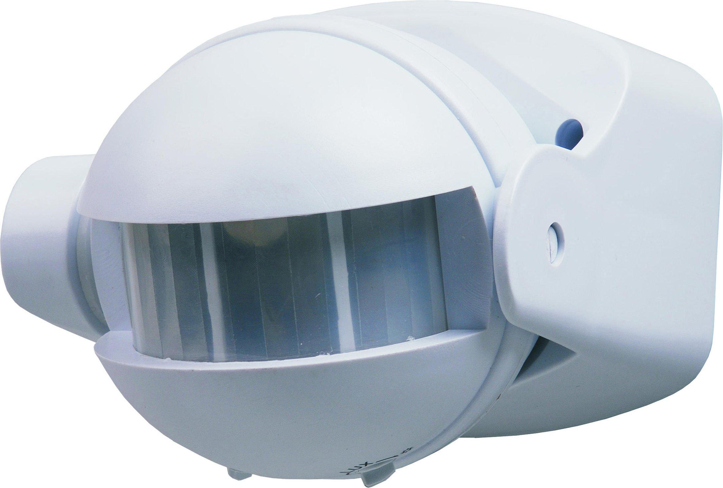 Smartwares ES34 - Interruptor por detección de movimiento product image