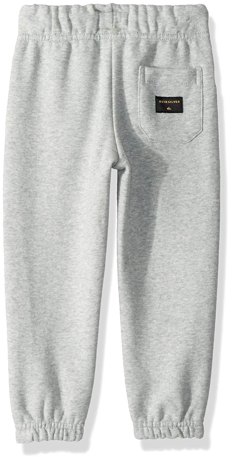 Quiksilver Boys Trackpant Screen Youth Sweatpant Bottoms