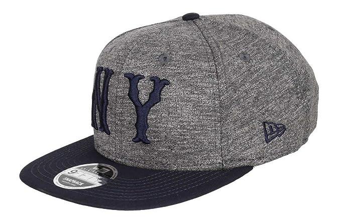 Gorra 9FIFTY Mix NY Highlanders by New Era gorragorra de baseball (S/M (
