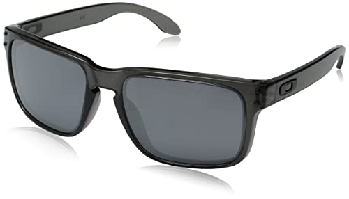 e89bfe356250 Image Unavailable. Image not available for. Colour: Oakley Holbrook Men's  Sunglasses ...