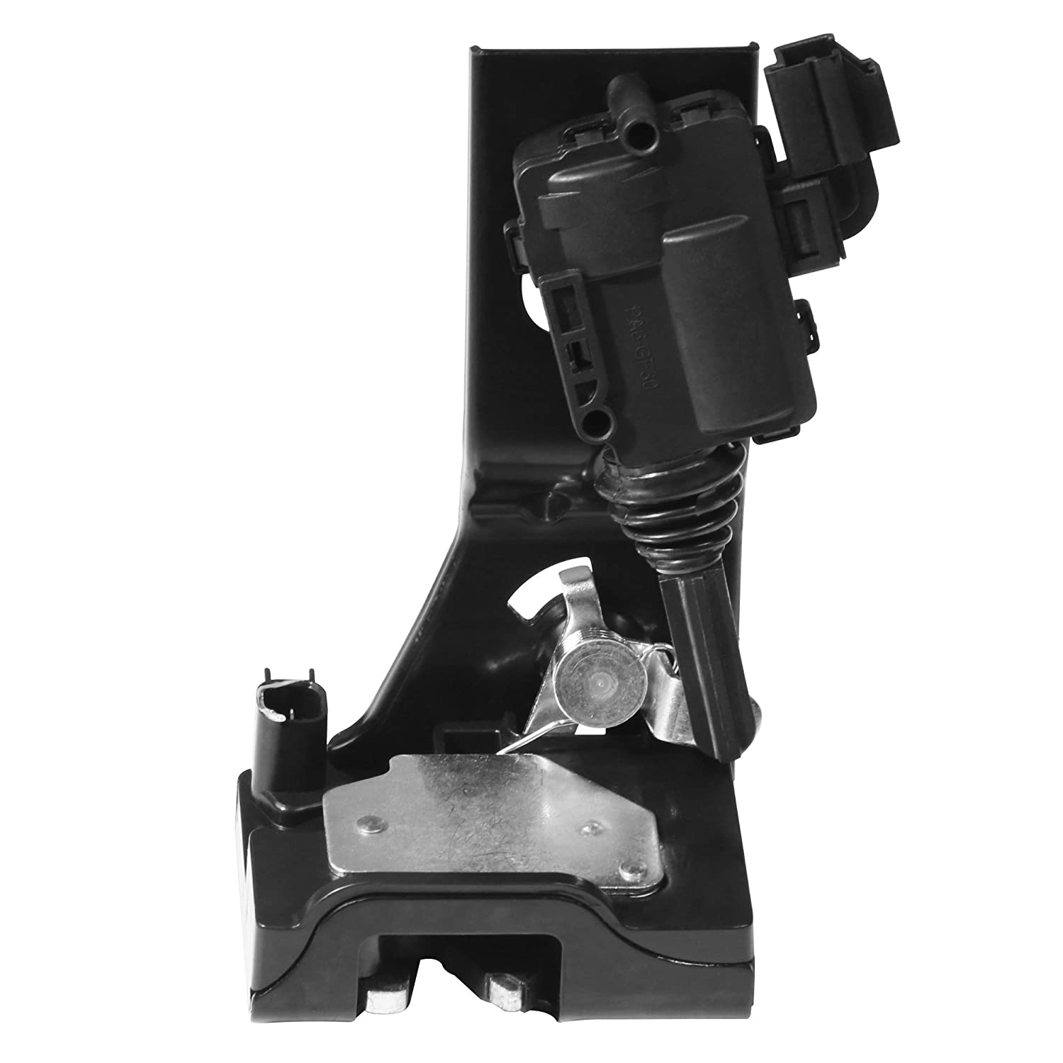 Rear Liftgate Door Lock Actuator Tailgate Latch 2003 Ford Escape Diagram On Expedition Assembly Replaces 9l8z 7843150 B 937 663 9l8z843150b 937663 Fits