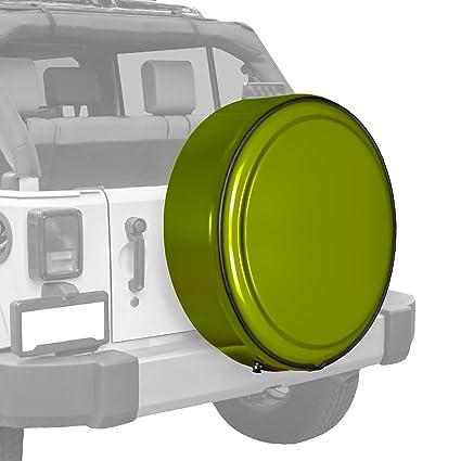 Amazon Com Boomerang Jeep Wrangler Jk Moab X Edition 31 5