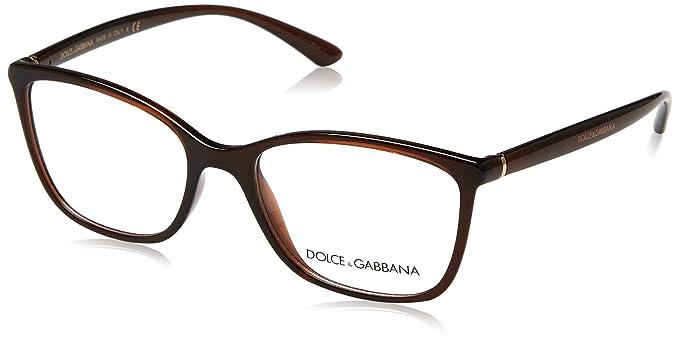 Dolce   Gabbana - ESSENTIAL DG 5026, Geo  Amazon.fr  Vêtements et  accessoires 8d63b9940fd