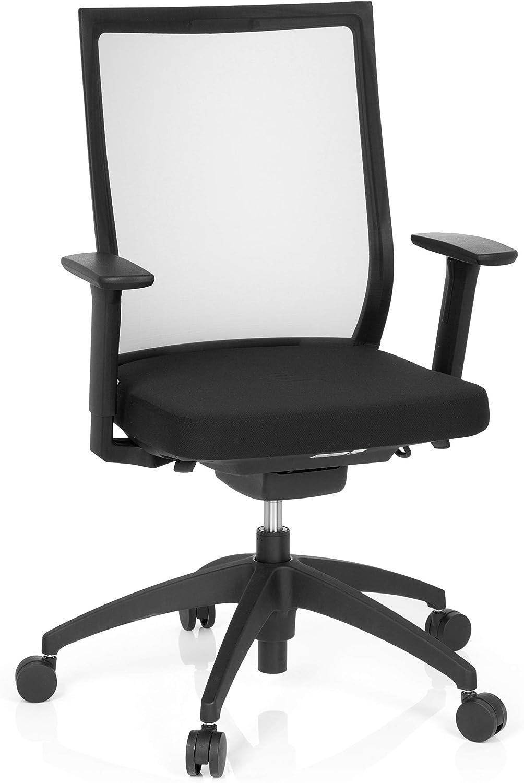 Schreibtischstuhl Design