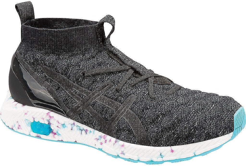 ASICS HyperGEL-KAN Women's Running Shoe