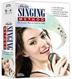 eMedia Singing Method