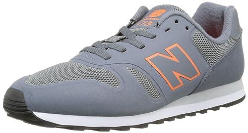 New Balance MD373 Lifestyle Zapatillas de Deporte para Hombre