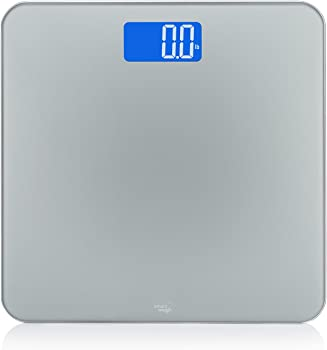 Smart Weigh Digital Body Weight Scale