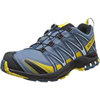 Salomon XA Pro 3D GTX, Zapatillas de Trail