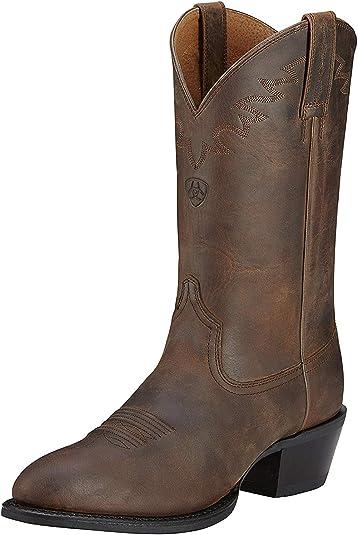 Ariat Men's Fatbaby Western Boot