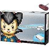 レトロフリーク (レトロゲーム互換機) (コントローラーアダプターセット)  特典コントローラー+1個 同梱
